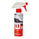 W8 Bug Remover / 500ML
