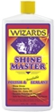 Wizards Shine Master 160z