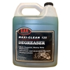Maxi-Clean Degreaser 1 Gallon Maxi Clean, cleaner, Degreaser, biodegradeable