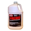 S-92 Premo Dressing And Protectant Gallon S-92, Premo, Automobile Dressing, Protectant, Gallon, high gloss, interior, exterior, shines, conditions, tires, bumpers, weather seals, rubber moldings, windshield cowlings, splash guards, door panels, dashboards, kick panels, rubber mats