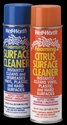 Citrus Surface Cleaner