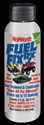 Fuel Fix 2oz