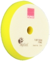 "RUPES 6"" YELLOW FINE CUT PAD"