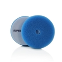 "RUPES 6"" BLUE COARSE CUT PAD"