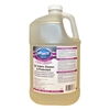 X3 Fabric Cleaner & Protectant Gallon Carbrite, X3, Fabric Cleaner, Protectant, Gallon