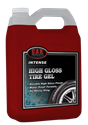 INTENSE TIRE GEL / QRT
