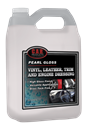 Pearl Gloss Dressing / Quart