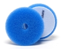 Blue Coarse Foam Pad / 6""