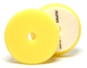 Yellow Polishing Foam Pad /6""